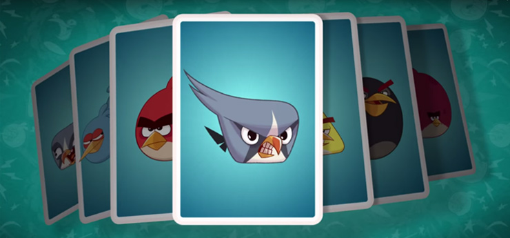 Angry-Birds-2-Silver