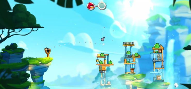 Angry-Birds-2-play