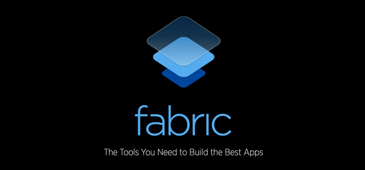 Integration of Fabric's Crashlytics and Answers in an Android App