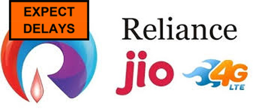reliance-jio-activation-delay