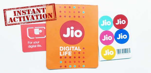 Reliance-Jio-4g-sim-activation