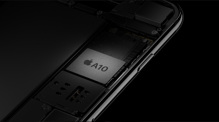 iphone7-a10-fusion-chip